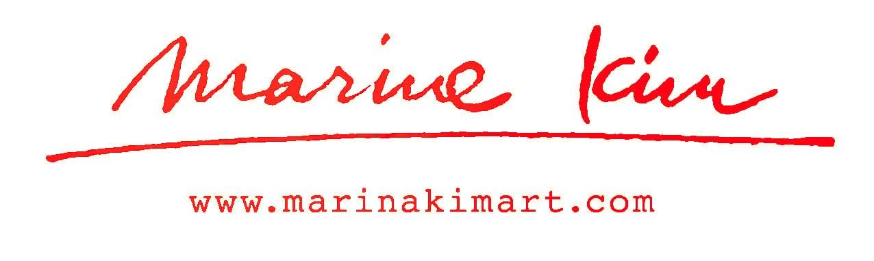 Marina Kim Art
